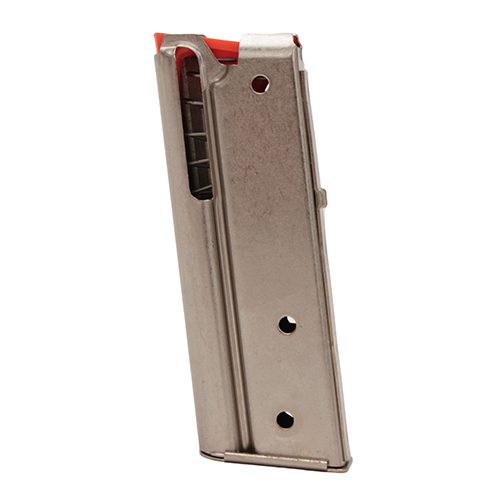 Marlin Marlin Magazine, Fits Bolt Action and Post '88 Self Load 22 LR 71902
