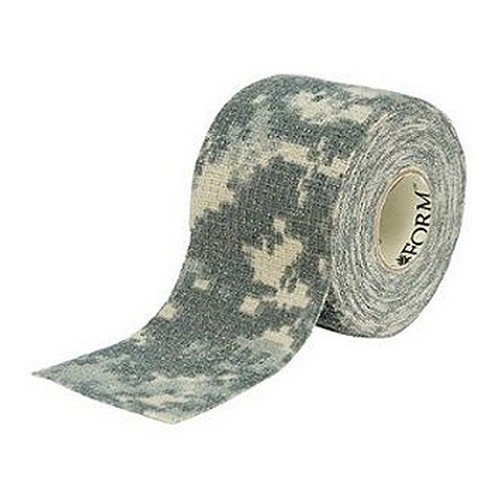 McNett McNett Camo Form ACU Digital Military 19411