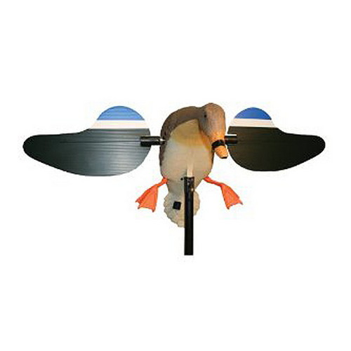 Mojo Decoys MOJO Mallard Hen Decoy Only