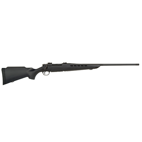 Mossberg Mossberg 4x4 Rifle 270 Winchester 24
