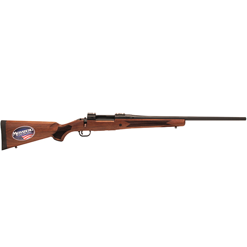 Mossberg Mossberg Patriot Rifle 270 Winchester 22