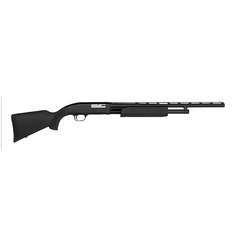 Mossberg Shotgun Mossberg Maverick 88 Youth 20 Gauge 22