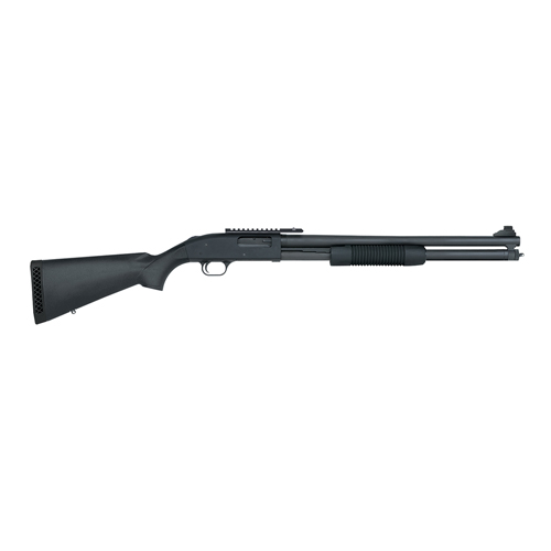 Mossberg MOSS 500 XS PERSUADER 12GA 20 XS SIGHTS 8RD