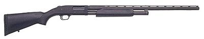 Mossberg Shotgun Mossberg 500 All Purpose 20 Gauge  26