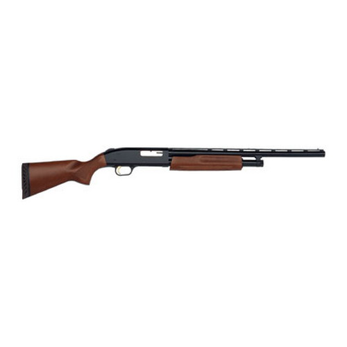 Mossberg Shotgun Mossberg 505 Youth Pump AP, 20 Gauge, 20