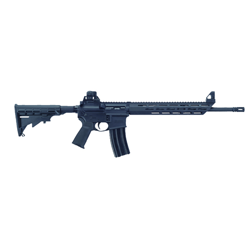 "Mossberg Rifle MMR 5.56mm 13""M-Lok MOE 30rd"