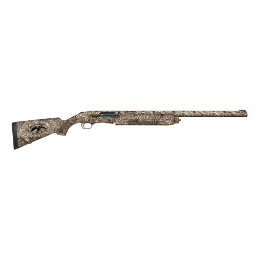 Mossberg Duck Commander 930 12ga 26