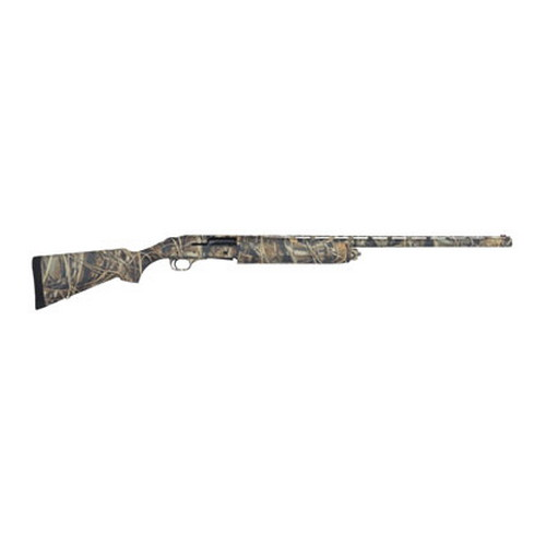 Mossberg Shotgun Mossberg 930 Waterfowl 3