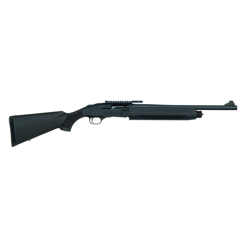 Mossberg Shotgun Mossberg 930 Security 12 Gauge 18.5