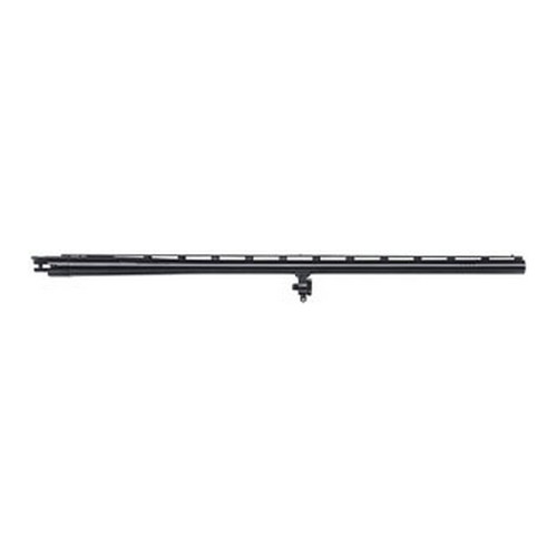 Mossberg 500 Barrel All Purpose 12 Gauge, Vent Rib, 28