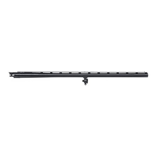 Mossberg Mossberg 500 Barrel All Purpose Vent Rib, Bead Sight, 12 Ga., 24