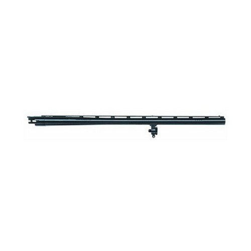 Mossberg 500 Barrel Security Vent Rib, Bead Sight, 12 Ga., 20