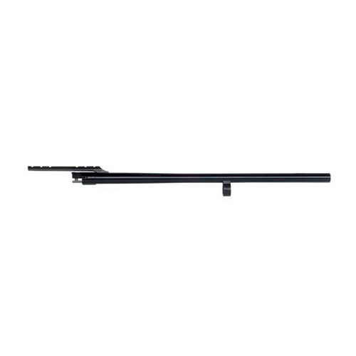 Mossberg Mossberg 835 Barrel Slug 12 Gauge, Integral Base, 24