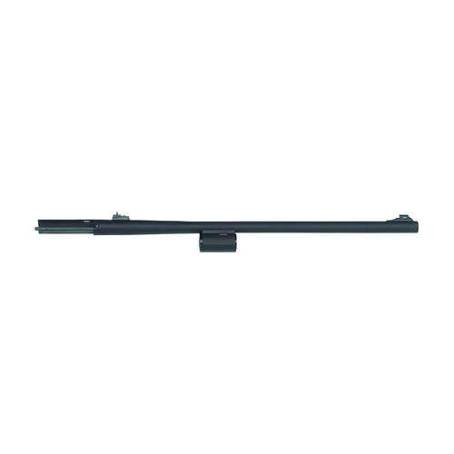 Mossberg 935 Barrel Slug Integral Scope Base, 12 Ga., 24