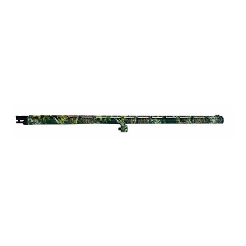 Mossberg Mossberg 535 Barrel All Purpose Barrel, Vent Rib, Front Bead Fiber Optic Sight 91300