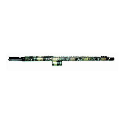 Mossberg 930 Barrel 12ga 24