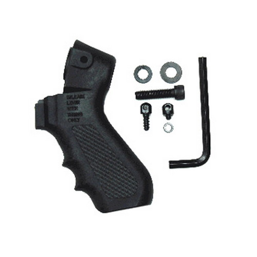 Mossberg 500 410Ga Pistol Grip Kit