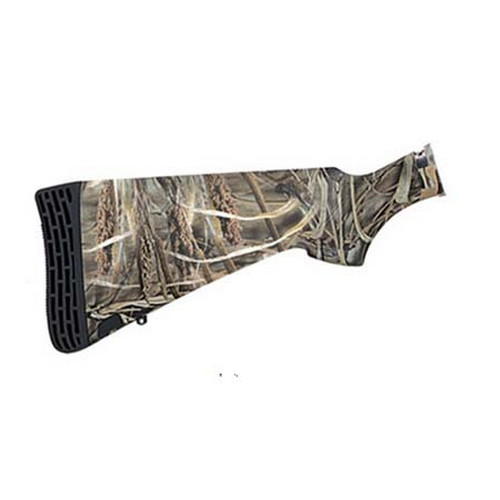 Mossberg Flex Standard Stock Medium Realtree Max