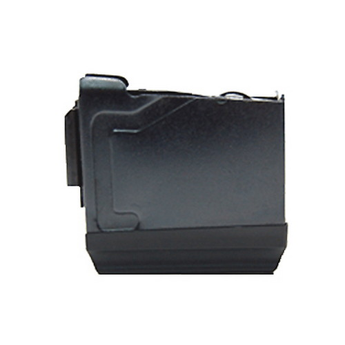 Mossberg  4x4 Replacement Magazine Standard
