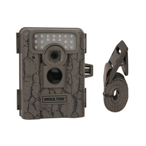 Moultrie Feeders Moultrie Feeders Game Spy Camera D-333 MCG-12590