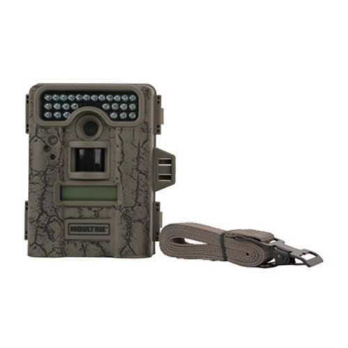 Moultrie Feeders Moultrie Feeders Game Spy Camera D-444 MCG-12591