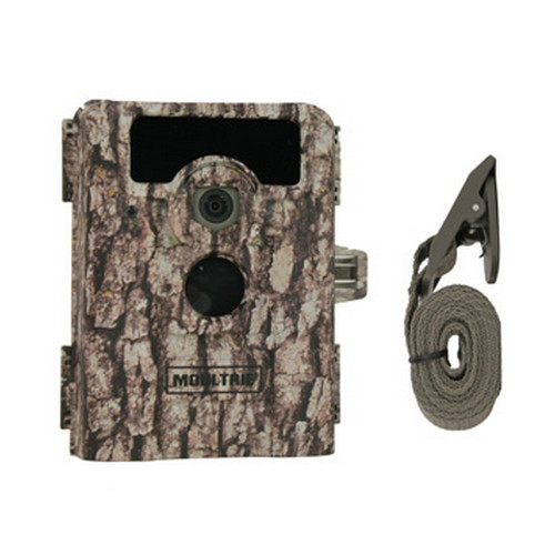 Moultrie Feeders Moultrie Feeders Game Spy Camera D-555i MCG-12592