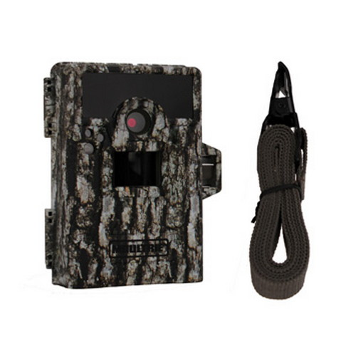 Moultrie Feeders Moultrie Feeders Game Spy Camera M-990i MCG-12634