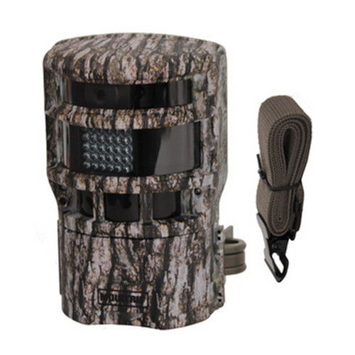 Moultrie Feeders Game Spy Camera Panoramic 150