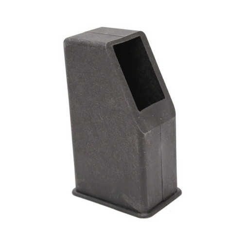 Master Piece Arms Mag Loader 9mm