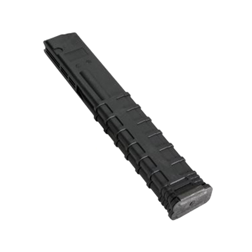 Master Piece Arms Master Piece Arms 9mm Polymer Magazine 30 Round MPA20-70P
