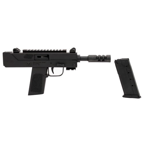 Master Piece Arms Master Piece Arms 5.7x28mm Pistol 5