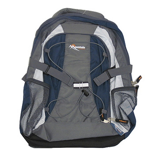 Mountain Trails Mountain Trails Sidekick Daypack 28806