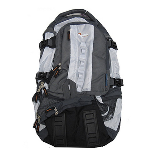 Mountain Trails Mountain Trails Quick Haul Mid-size Internal Frame Pack 28807