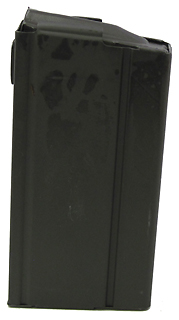 National Magazines National Magazines M-14 Magazine 20 Round, Blue R20-0035