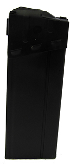 National Magazines National Magazines HK-91 Magazine 30 Round, Blue R30-0024