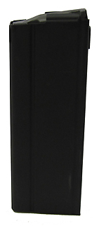 National Magazines National Magazines M-14 Magazine 30 Round, Blue R30-0036