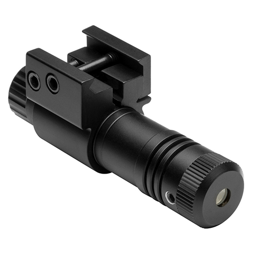 NcStar Slim Line Tactical Green Laser