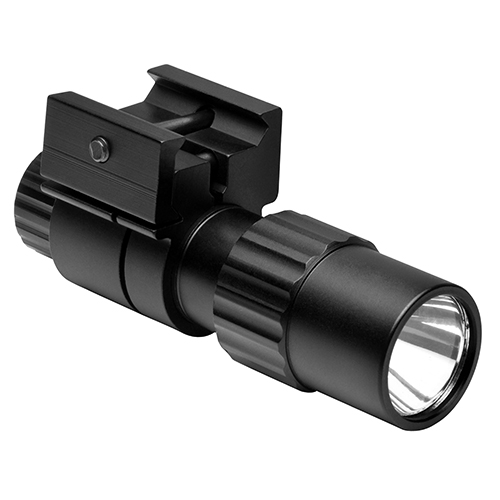 NcStar NcStar Slim Line Tactical Flashlight A2PTF