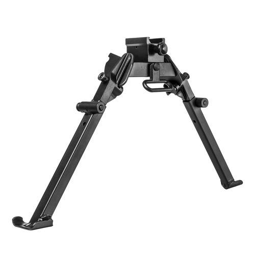 NcStar NcStar Bipod M1A/M14 with Weaver Quick Release Mount ABUQ14