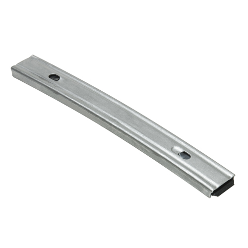 NcStar Stripper Clips (Per 20) 308