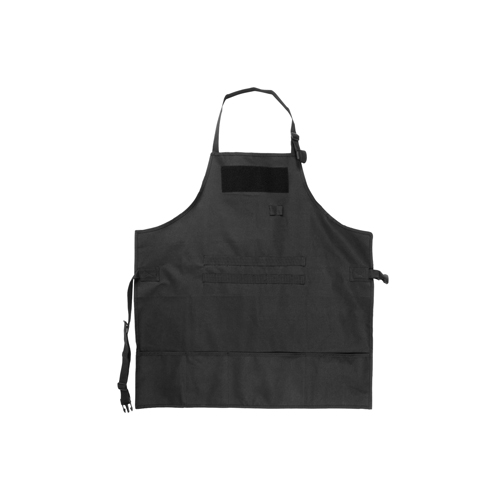 NcStar Tactical Apron Black