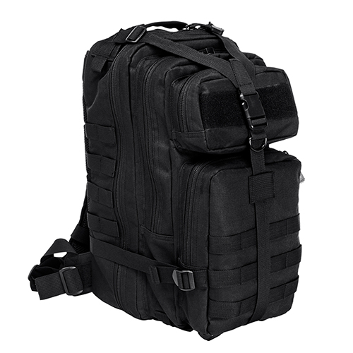 NcStar NcStar Small Backpack/Black CBSB2949