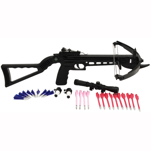 NcStar NcStar Crossbow with Scope CS