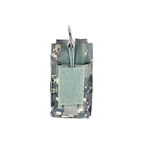 NcStar NcStar AR Single Mag Pouch Digital Camo CVAR1MP2929D