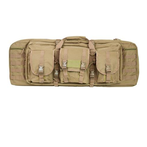 NcStar NcStar Double Carbine Case, 36