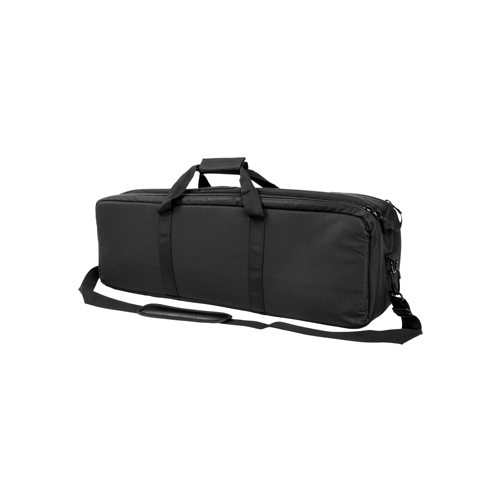 NcStar Discreet Rifle Case Black