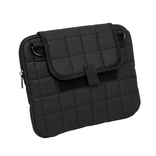 NcStar NcStar Tactical Digital Tablet Case Black CVITC2945B