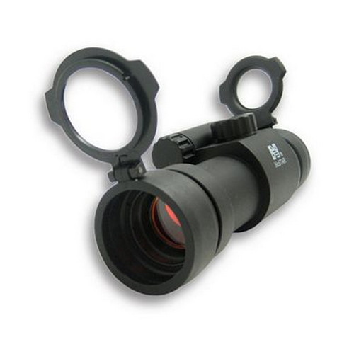 NcStar NcStar Red Dot Sight 1x30, 3/8