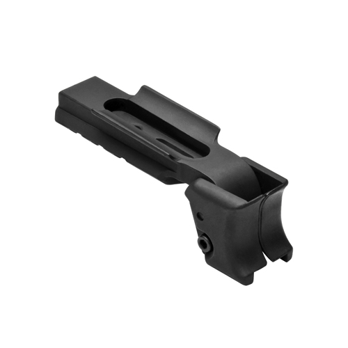NcStar Pistol Accessory Rail Adapter Glock