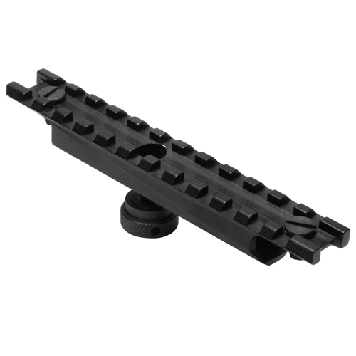 NcStar NcStar Carry Handle Mount/Adapter AR15, 5